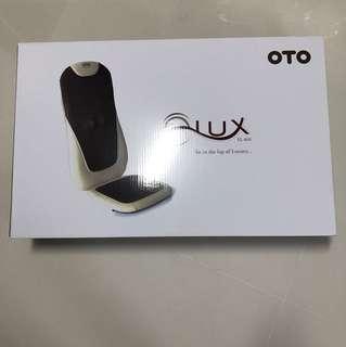 Massage chair, OTO,E-Lux