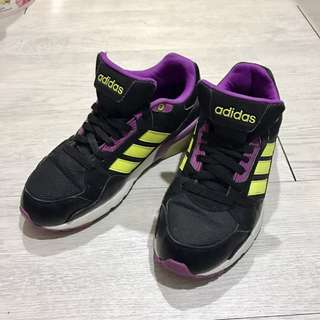 🚚 搶!原價5980低價出售✨限量款adidas超美運動鞋