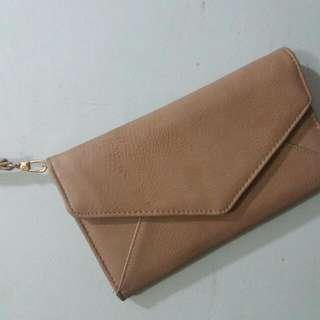 fashi0n wallet