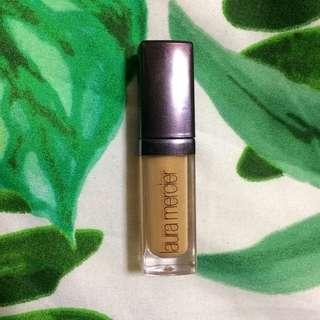 Laura Mercier Bare Naked Lip Gloss