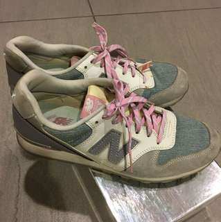 New Balance 996 sneakers - US 8.5