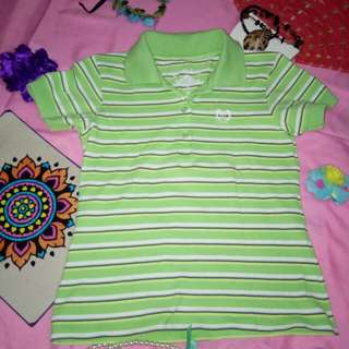 Original Colours (polo shirt)