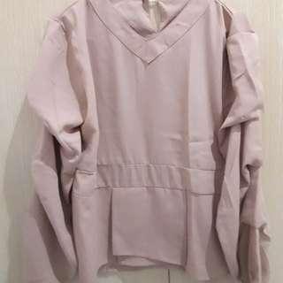 Hav'it blouse