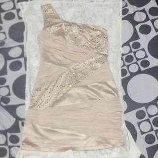 Cocktail dress(prp)