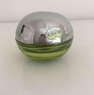 DKNY Be Delicious perfume 50ml