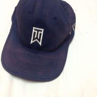 original nike cap for sale