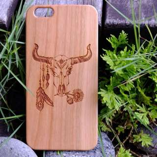 Christmas Gifts: Custom iPhone and Samsung cases!
