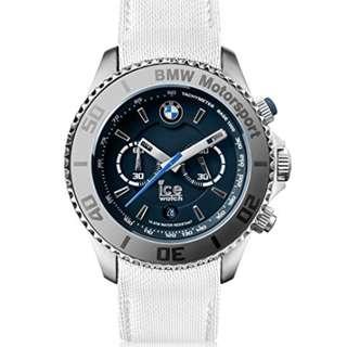 全新BMW X ICE 錶 (珍貴版)