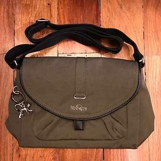 Original Kipling shoulder bag