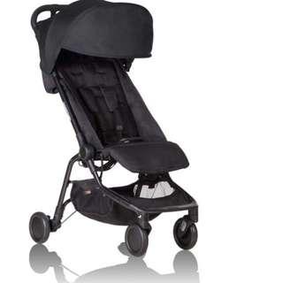 Stroller for sale