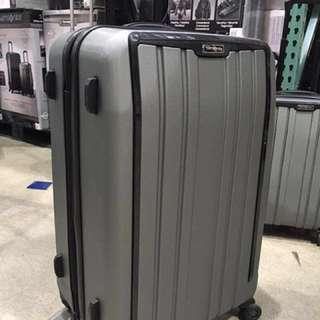 Samsonite Exoframe 硬殼行李箱28吋可議價