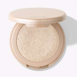 NEW Tarte Amazonian clay 12-hour highlighter