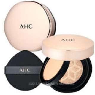 AHC Perfect Dual Cover Cushion [Glam]