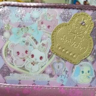 Preloved Wallet For Kids