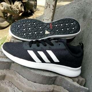 Sepatu adidas jumbo