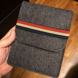 Kindle Sleeve/Case