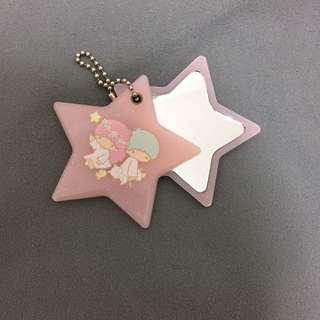 Little Twin Star 星形鏡