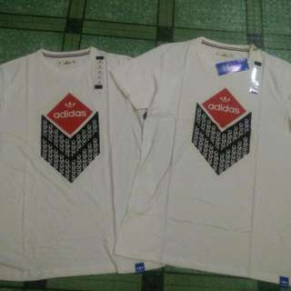 Adidas Shirt/ Free shipping