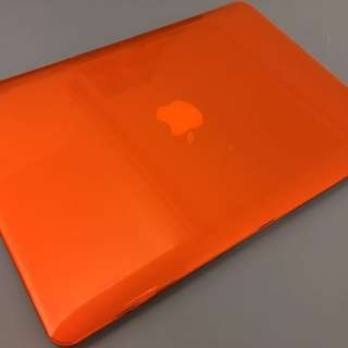 "Mid-2013 Apple Mac Book Air 13"" MBA"