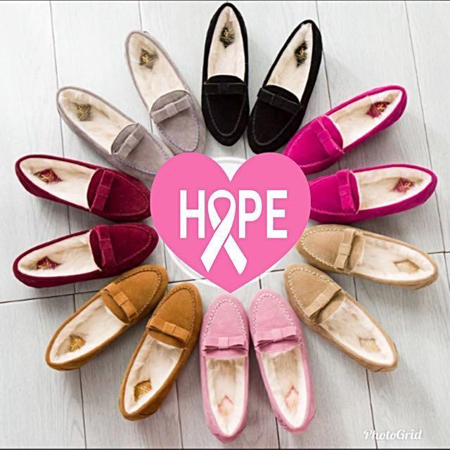 加絨內增高❤️保暖❤️氣質淑女鞋豆豆鞋大尺碼34-42號