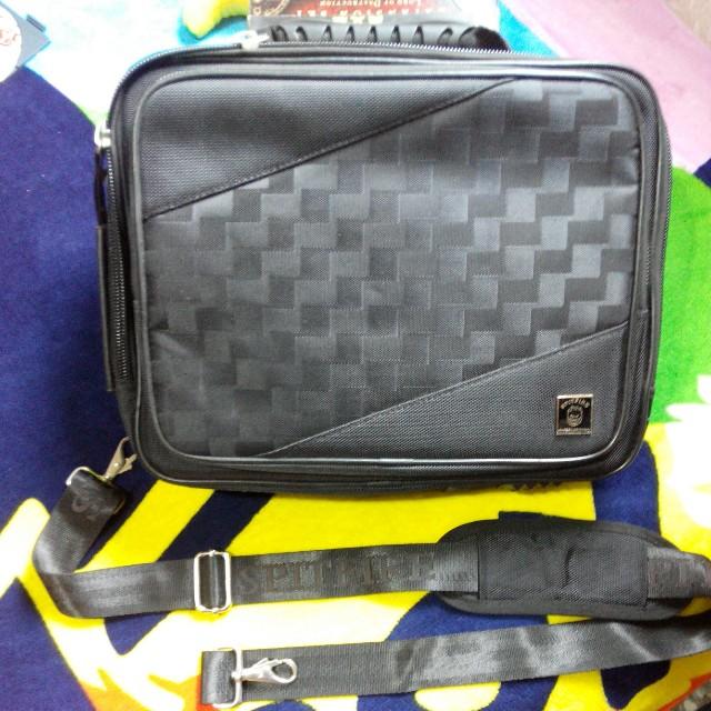 spitfire 手提包