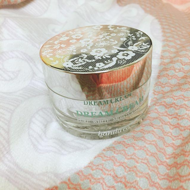 韓國購回 芭妮蘭 素顏霜 宋智孝代言