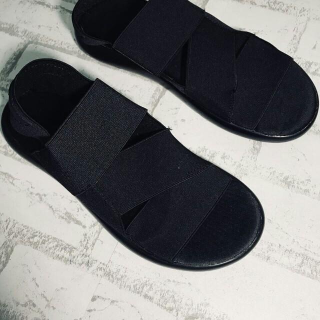kasut adidas y3