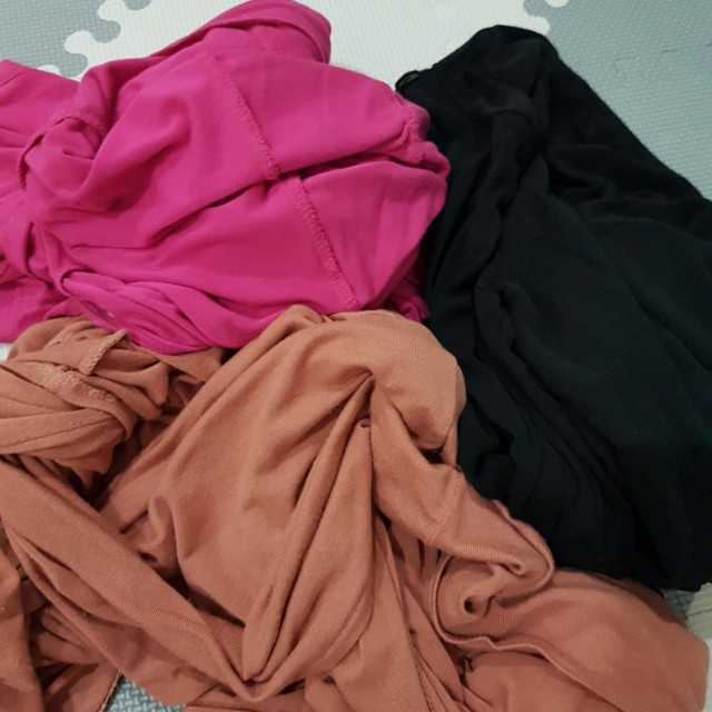 Cardigans (Buy 3 for 400)