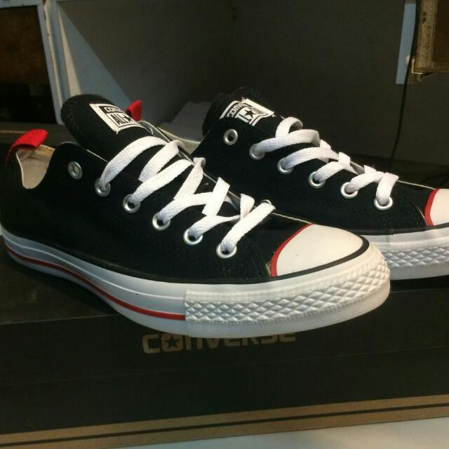 Converse CT AS Speciality OX (Original)