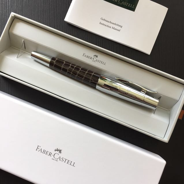 Faber castell rollerball pen books stationery stationery on faber castell rollerball pen faber castell rollerball pen gumiabroncs Choice Image