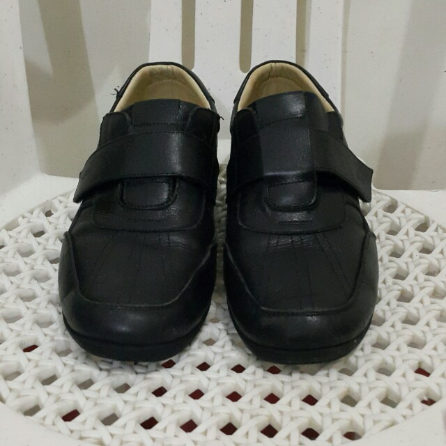GIBI School Shoes, Babies \u0026 Kids, Boys