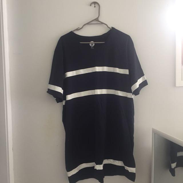 Hallensteins tshirt
