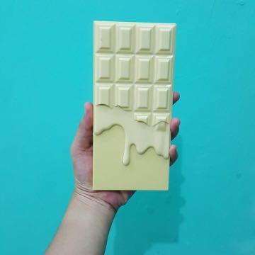I❤️Make Up Naked Chocolate