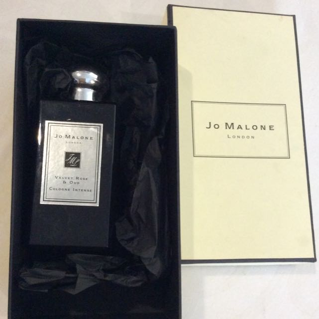 Jo Malone London -repriced