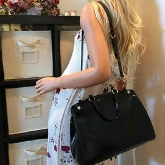 Jual Tas Original Louis Vuitton Brea Bag Authentic Second Preloved Bekas  Branded LV Sale Natal e4c360477e