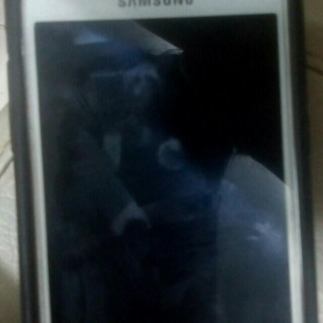 KATA C2 And SAMSUNG GALAXY J2 Electronics Mobile Phones On Carousell