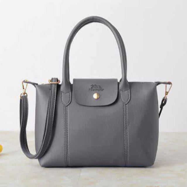 Longchamp Hand Sling Bag