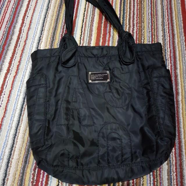 Marc Jacobs Bag Authentics