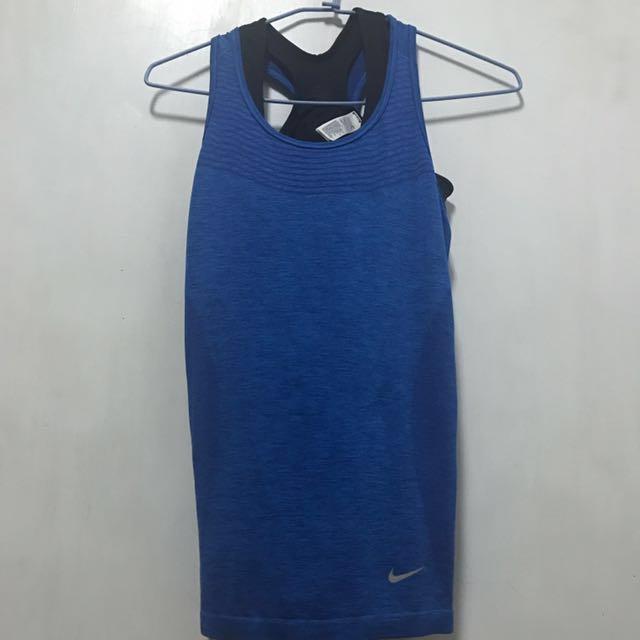 Nike運動衣