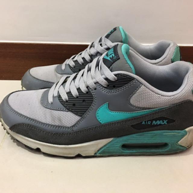 NIKE AIR MAX90鞋