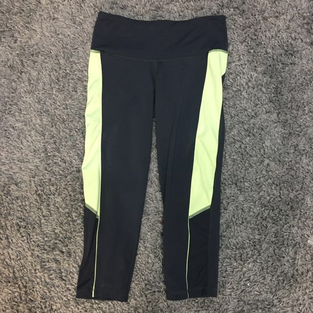 Old navy athletic pants XS