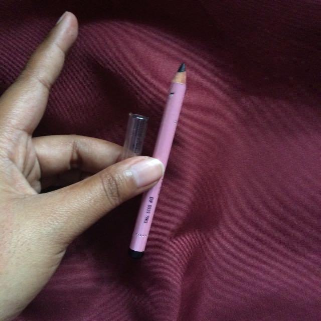 Pixy Eyeliner Pencil