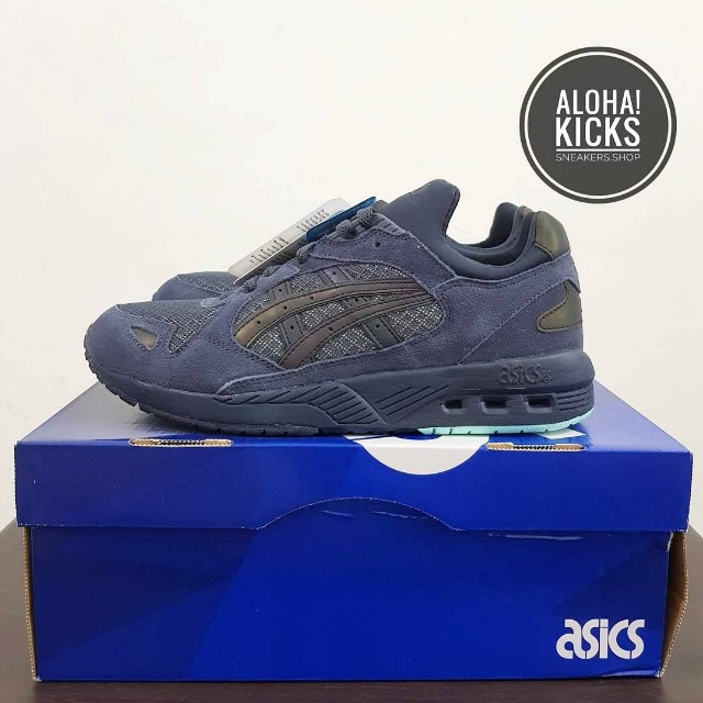 READY STOCK! ASICS TIGER GT-COOL EXPRESD