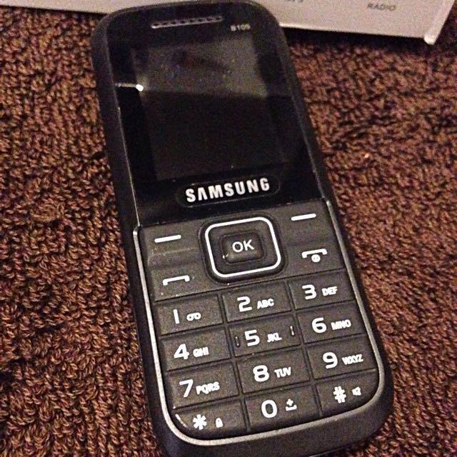 Samsung (clone)