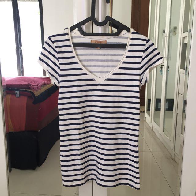 Shirt - Zara