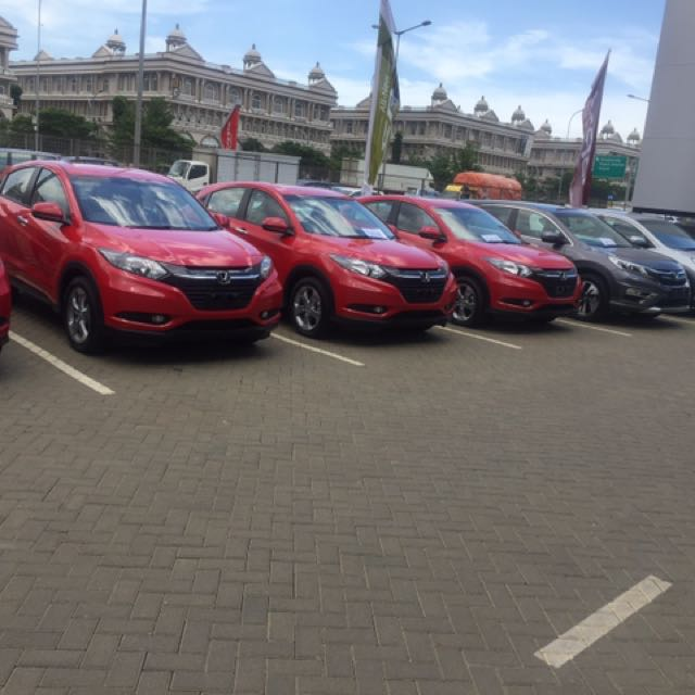 Super Big Sale Cars For On Carousell