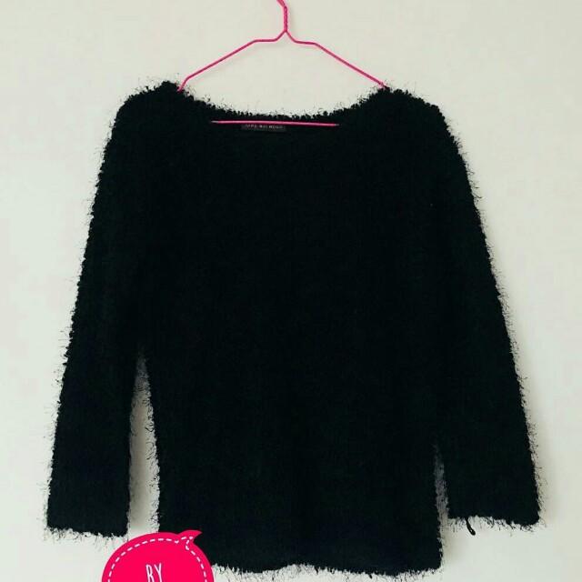 Sweater jane nichole