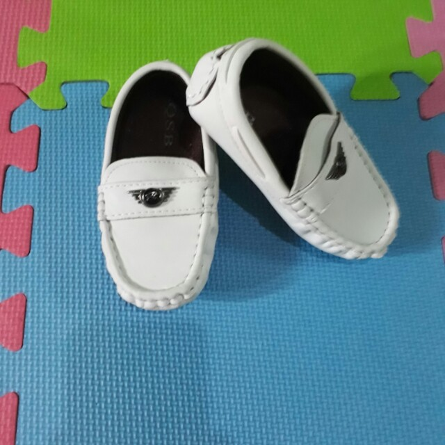 Tapsider shoes