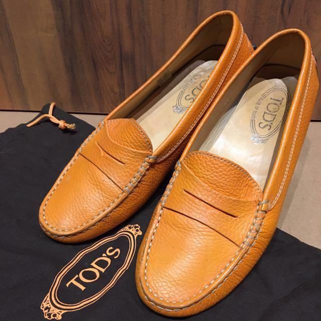 6a72e71619e Home · Women s Fashion · Shoes. photo photo ...