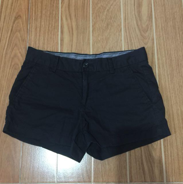 Uniqlo chino shorts (27-28)